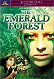 The Emerald Forest poster thumbnail