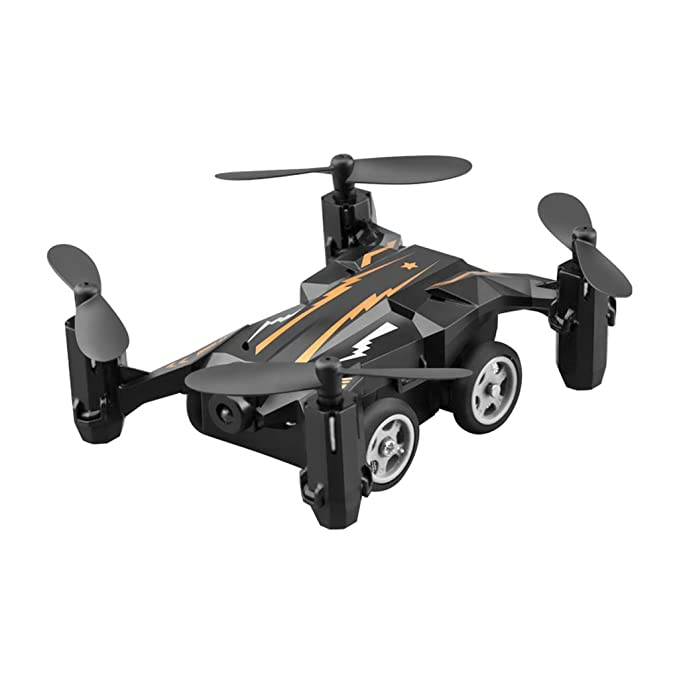 Love lamp Drones HD Mini Drone Tierra y Aire Control Remoto ...