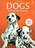 Dogs, Harry Glover, 0794502121