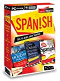 Start to Learn SPANISH - Compilation Pack