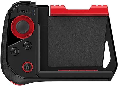 True-Ying PG-9121 - Mando inalámbrico Bluetooth para Tablet PC ...