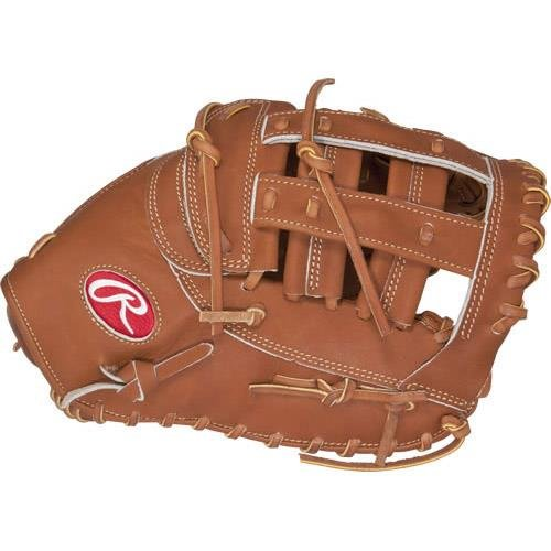 Rawlings PROFM20GB Heart of The Hide 12.25