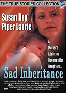 True Stories Collection: Sad Inheritance