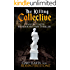 The Killing Collective: A Stanford Carter Murder Mystery Thriller: A Gripping, Stand Alone, Character-Driven FBI Crime Thriller