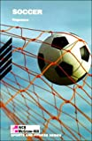Soccer, Stephen Negoesco, 0697100596