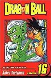 Dragon Ball vol.16