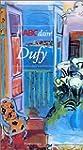ABCDAIRE DE DUFY (L')