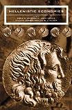 Hellenistic Economies, , 0415620228
