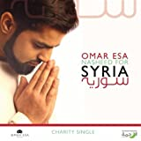 Nasheed for Syria