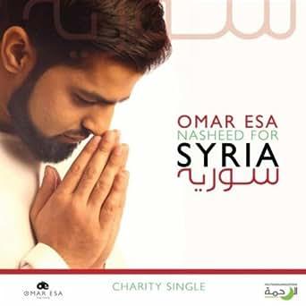 mp3 syria