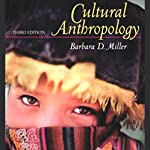 VangoNotes for Cultural Anthropology, 3/e, US Edition | Barbara Miller