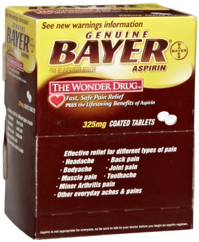 bayer-bxbg50-aspirin-tablets-two-pack-box-of-50