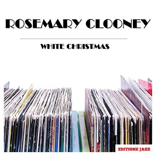 (White Christmas)