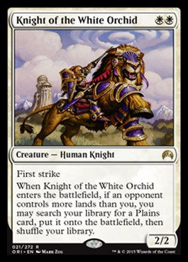magic-the-gathering-knight-of-the-white-orchid-021-272-origins
