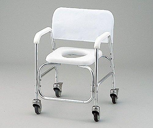 最終決算 0-870-06シャワー椅子(565×570×810mm) B07BDNHWN5 B07BDNHWN5, アンモライト研究所:e1387bb7 --- vilazh.indexis.ru:443