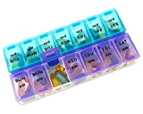 MEDca-Weekly-Pill-Organizer-Twice-a-Day-1-Pill-Organizer