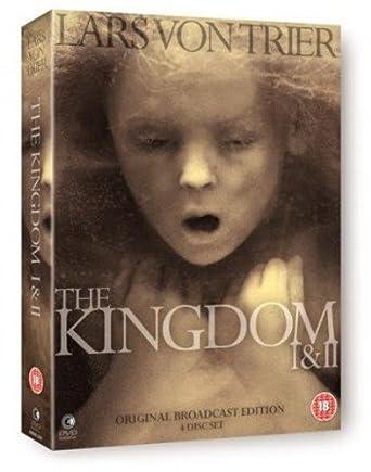 The Kingdom I & II