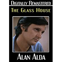 The Glass House - Digitally Remastered