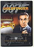 Goldfinger - 2-Disc Ultimate Edition