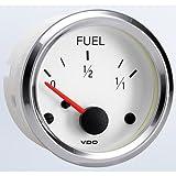 VDO 301 244 Fuel Gauge