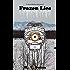 Frozen Lies (Jacob Rohn Book Book 1)