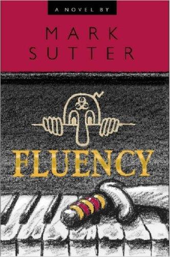 Download Fluency PDF