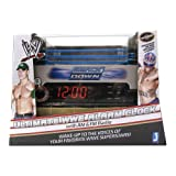 WWE Ringside Alarm Clock