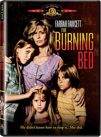 the-burning-bed-sous-titres-francais-import