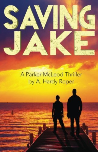 (Saving Jake)