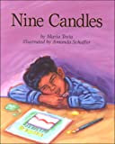 Nine Candles (First Person Series)