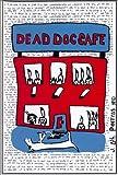 Dead Dog Cafe Comedy Hour