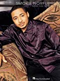 Smokie Norful, Smokie Norful, 0634066757