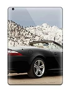 Hot New Jaguar Xk 39 Skin Case Cover Shatterproof Case For Ipad Air 8180895K80684460