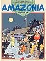 Amazonia par Gabrion