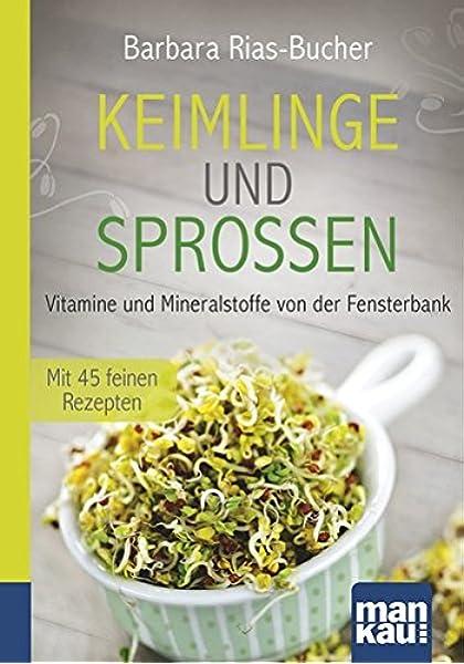 Semillas orgánicas para germinados de rúcula - Semillas para ...