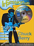 In Session with Chuck Berry: (Guitar Tab)