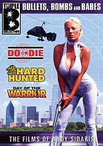 Do or Die [USA] [DVD]: Amazon.es: Pat Morita, Erik Estrada ...