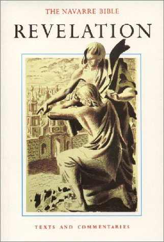 The Navarre Bible: Revelation (The Navarre Bible: New Testament) ebook