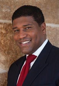 Damon A. Williams