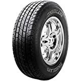 Timberland TIMBERLAND CROSS All-Season Radial Tire - 265/70R16 112T
