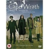 Cape Wrath: Series One [Regions 2 & 4]