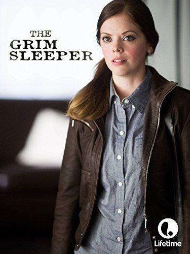 The Grim Sleeper - Macy Angeles Los