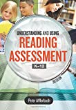 img - for Understanding and Using Reading Assessment, K-12, 3rd Edition book / textbook / text book