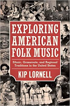 DJVU Exploring American Folk Music: Ethnic, Grassroots, And Regional Traditions In The United States (American Made Music Series). watched notice Niger oferta prodej vehiculo