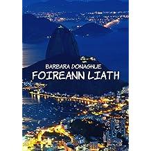 Foireann liath (Irish Edition)