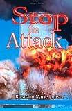 Stop the Attack, Roseann Lobser, 1469961989