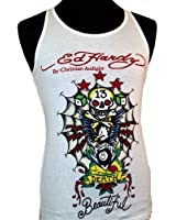 Ed Hardy Shirt 'Catch A9AAAAFX (13')