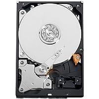 Western Digital Enterprise RE4-GP 2TB SATA 3 Gb/s 3.5 64MB IntelliPower Internal Hard Drive - OEM/Bare