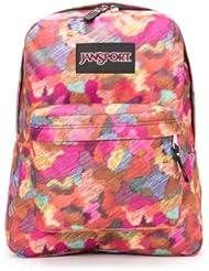 Jansport Black Label Causal Backpack JS-43520J1S6