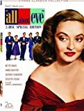 All About Eve (Two-Disc Special Edition) by 20th Century Fox